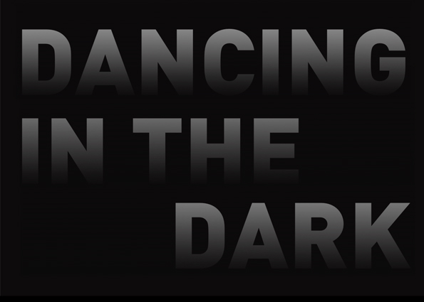 Dancing in the dark2